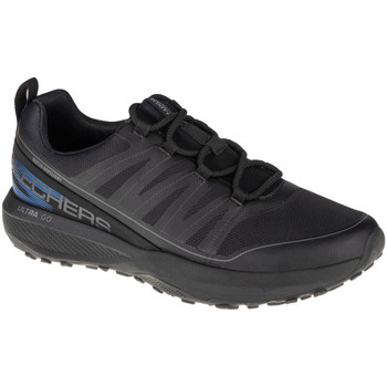 Παπούτσια για τρέξιμο Skechers Go Trail Jackrabbit Magnito [COMPOSITION_COMPLETE]