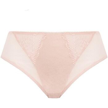Εσώρουχα Γυναίκα Culottes Elomi EL4386 BAK Ροζ