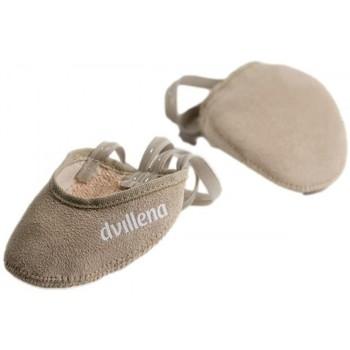 Παπούτσια Sport Dvillena PUNTERA GIMNASIA RITMICA AFRICA