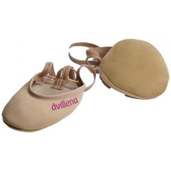 Παπούτσια Sport Dvillena PUNTERAS GIMNASIA RITMICA RITMILOVE