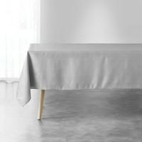 Σπίτι Τραπεζομάντιλο Douceur d intérieur ETOILES Grey