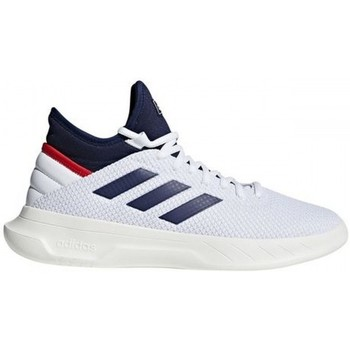Xαμηλά Sneakers adidas ZAPATILLAS FUSION STORM F36212 [COMPOSITION_COMPLETE]