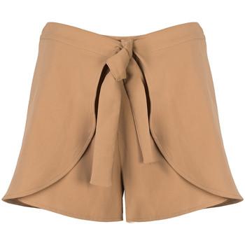 Shorts & Βερμούδες EAX – [COMPOSITION_COMPLETE]
