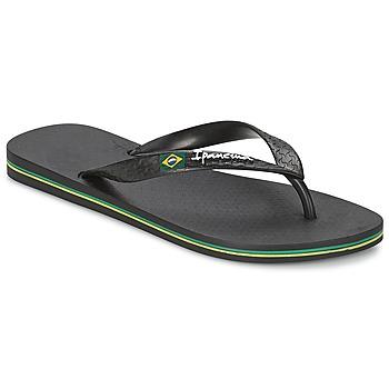 Παπούτσια Γυναίκα Σαγιονάρες Ipanema CLASSICA BRASIL II Black