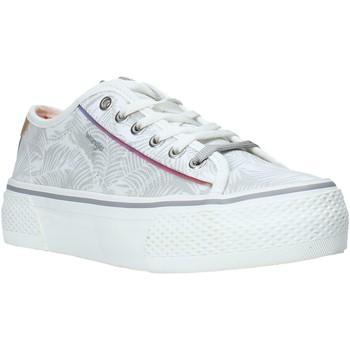 Xαμηλά Sneakers Wrangler WL01640A
