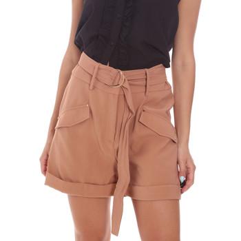 Shorts & Βερμούδες Gaudi 111BD25033