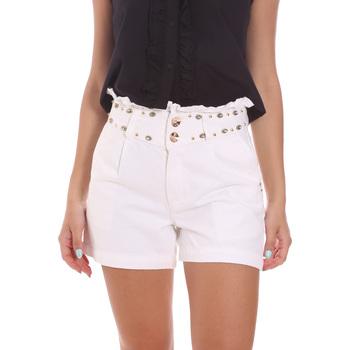 Shorts & Βερμούδες Gaudi 111BD26022
