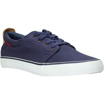 Xαμηλά Sneakers Levis 225824 736