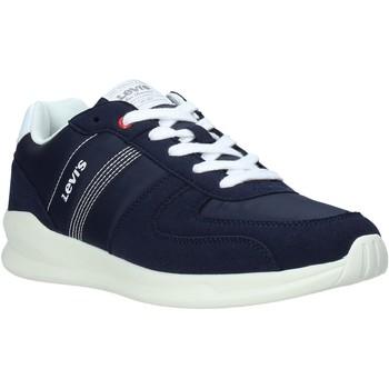 Xαμηλά Sneakers Levis 226319 725