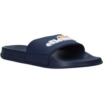 Παπούτσια Άνδρας σαγιονάρες Ellesse OS EL11M74403 Μπλε