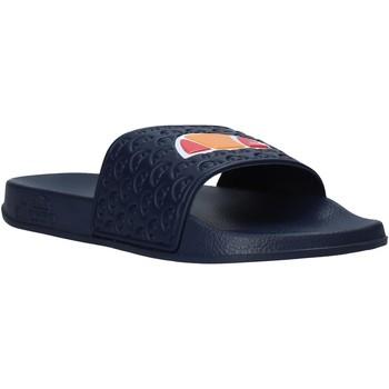 Παπούτσια Άνδρας σαγιονάρες Ellesse OS EL11M74508 Μπλε