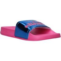 Παπούτσια Γυναίκα σαγιονάρες Ellesse OS EL11W74510 Μπλε
