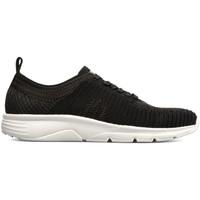 Παπούτσια Άνδρας Χαμηλά Sneakers Camper K100288-019 Μαύρος