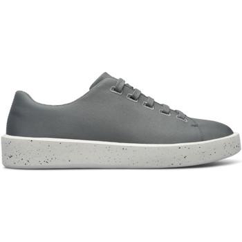 Παπούτσια Άνδρας Χαμηλά Sneakers Camper K100577-014 Γκρί