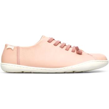 Xαμηλά Sneakers Camper K200514-023