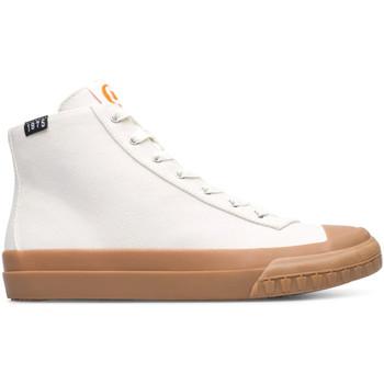 Ψηλά Sneakers Camper K400541-001