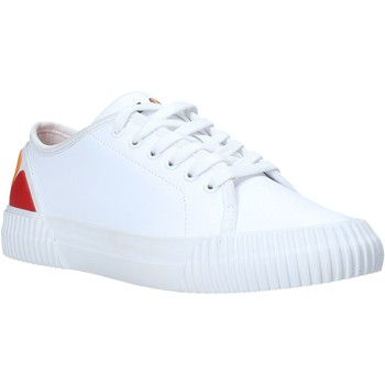 Xαμηλά Sneakers Ellesse 613640