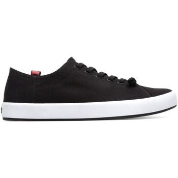 Παπούτσια Άνδρας Χαμηλά Sneakers Camper K100158-014 Μαύρος