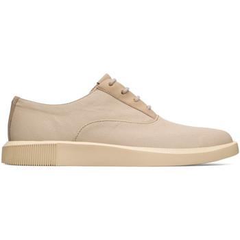 Παπούτσια Άνδρας Χαμηλά Sneakers Camper K100536-002 Μπεζ