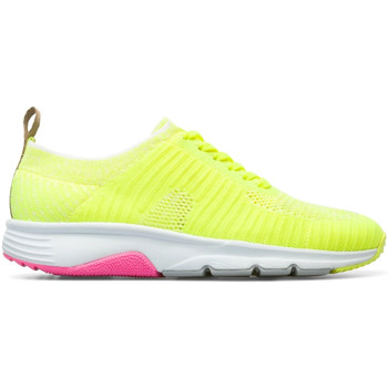 Xαμηλά Sneakers Camper K200577-015