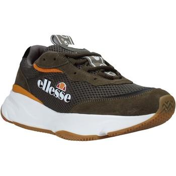 Xαμηλά Sneakers Ellesse 613609
