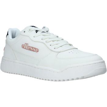 Xαμηλά Sneakers Ellesse 613616