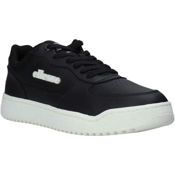 Xαμηλά Sneakers Ellesse 613618