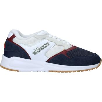 Xαμηλά Sneakers Ellesse 613620