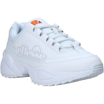 Xαμηλά Sneakers Ellesse 613649