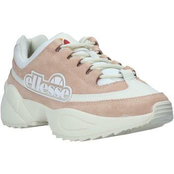 Xαμηλά Sneakers Ellesse 613651