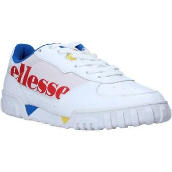 Xαμηλά Sneakers Ellesse 613792