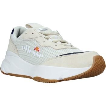 Xαμηλά Sneakers Ellesse 613611