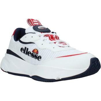 Xαμηλά Sneakers Ellesse 613612
