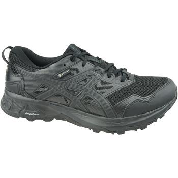 Παπούτσια για τρέξιμο Asics Gel-Sonoma 5 G-TX [COMPOSITION_COMPLETE]