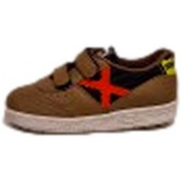 Παπούτσια Παιδί Χαμηλά Sneakers Munich ZAPATILLAS NIÑO  15903 Green