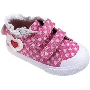 Xαμηλά Sneakers Chicco 25195-15