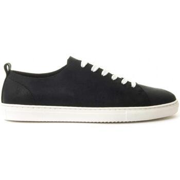 Xαμηλά Sneakers Montevita 71852