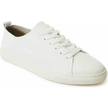 Xαμηλά Sneakers Montevita 71858