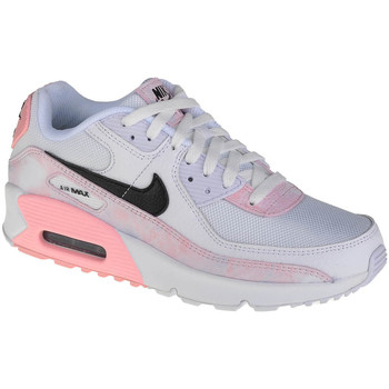 Xαμηλά Sneakers Nike Air Max 90 GS [COMPOSITION_COMPLETE]