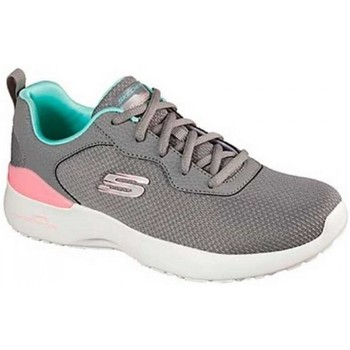 Xαμηλά Sneakers Skechers ZAPATILLAS MUJER 149346 [COMPOSITION_COMPLETE]