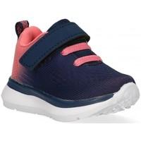 Παπούτσια Κορίτσι Χαμηλά Sneakers Air 58850 ροζ