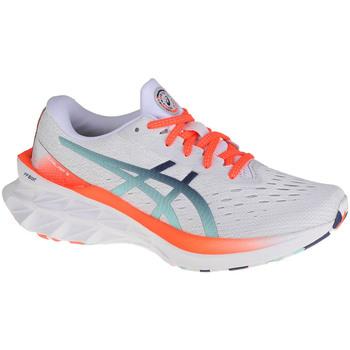 Παπούτσια για τρέξιμο Asics Novablast 2