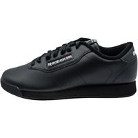 Παπούτσια Γυναίκα Χαμηλά Sneakers Reebok Sport Classic Princess Μαύρος