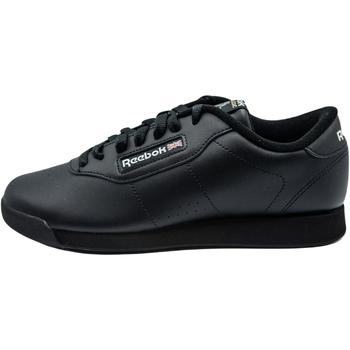 Xαμηλά Sneakers Reebok Sport Classic Princess