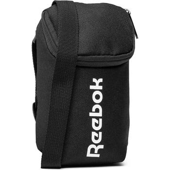 Τσάντες Τσάντες ώμου Reebok Sport Act Core LL Μαύρος