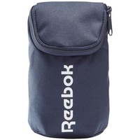 Τσάντες Τσάντες ώμου Reebok Sport Act Core LL Μπλε