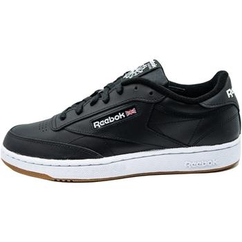Xαμηλά Sneakers Reebok Sport Classic Club C 85