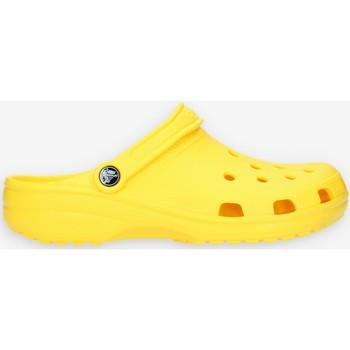 Xαμηλά Sneakers Crocs 10001