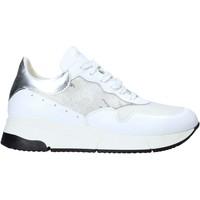 Παπούτσια Γυναίκα Χαμηλά Sneakers Alviero Martini P138 550A λευκό