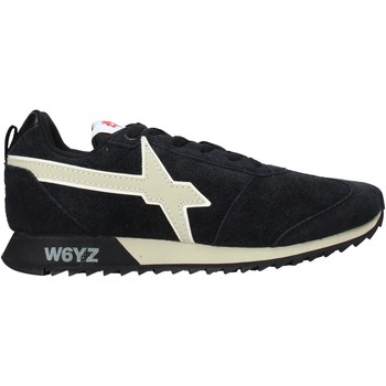 Xαμηλά Sneakers W6yz 2014032 01